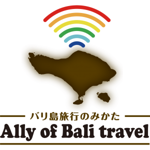 allyofbalitravel_Rectangle_M