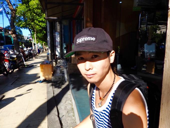 写真 2016-07-25 16 01 40