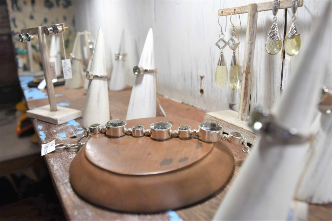 surajewelry011
