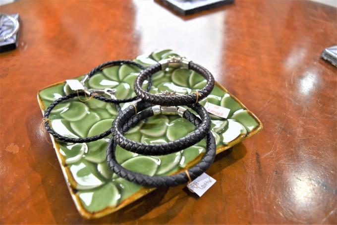 surajewelry012
