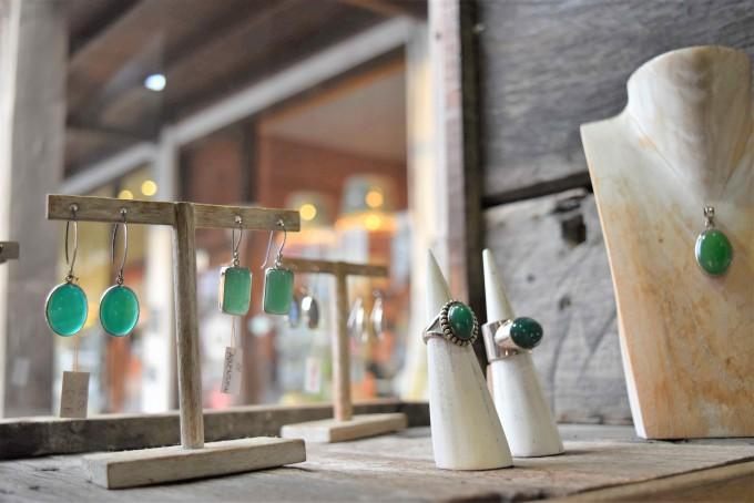 surajewelry016