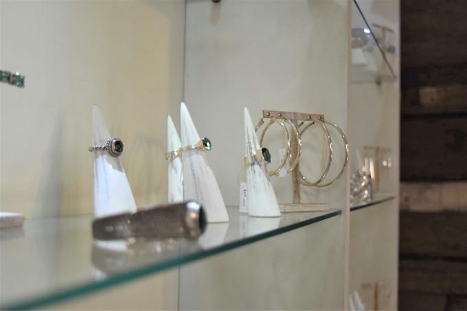 surajewelry017