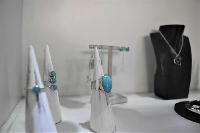surajewelry018