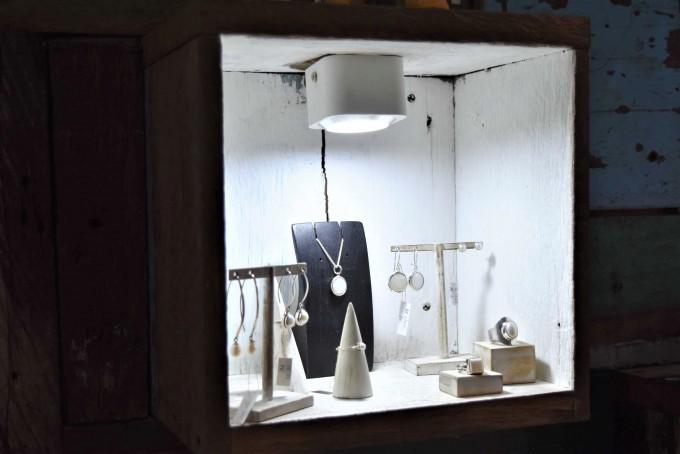 surajewelry019