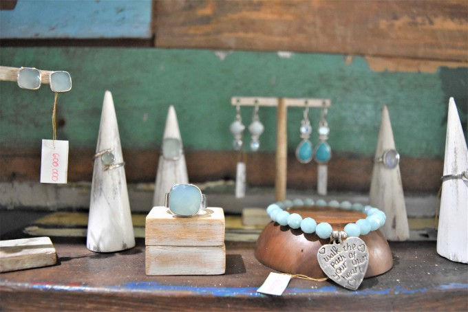 surajewelry024