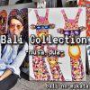 バリ島ヌサドゥアのバリコレクションの施設・お店紹介!現地レポート