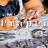バリ島シルバーアクセ人気店!チュルクにあるプラペンは値段も記載された超優良店だったよ!