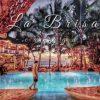 バリ島チャングーで話題!ビーチクラブLA BRISA(ラ・ブリサ)!絶対行くべき最高の店!まじでいい!