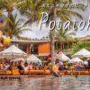 バリ島のビーチクラブといえばスミニャックのポテトヘッド!もし自分が旅行するなら絶対プランに入れる!
