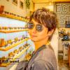 【バリ島発祥サングラス】ECOEGO STOREの「Suki」を1年使ったが、最高過ぎるからオススメしたい!